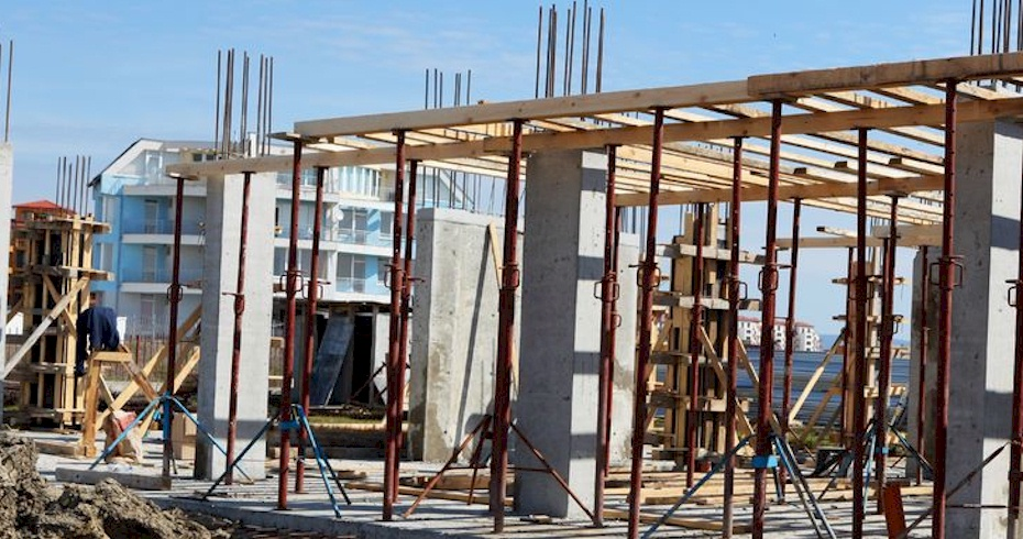Garca materiales de construcci n - Materiales de construccion tarragona ...